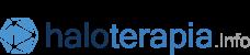 Solne SPA Logo